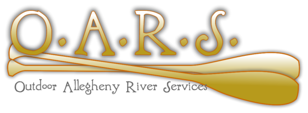 OARS  |  Outdoor Allegheny River Services
